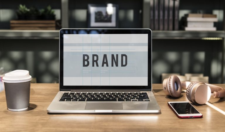 Random Stream of thoughts on messaging & brand identity….